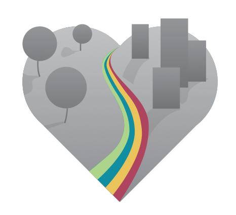 Eco-Existence Logo