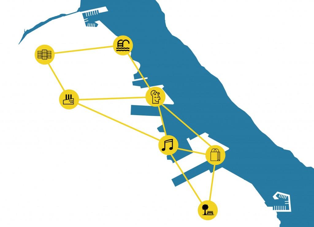 Conceptual map landmarks final