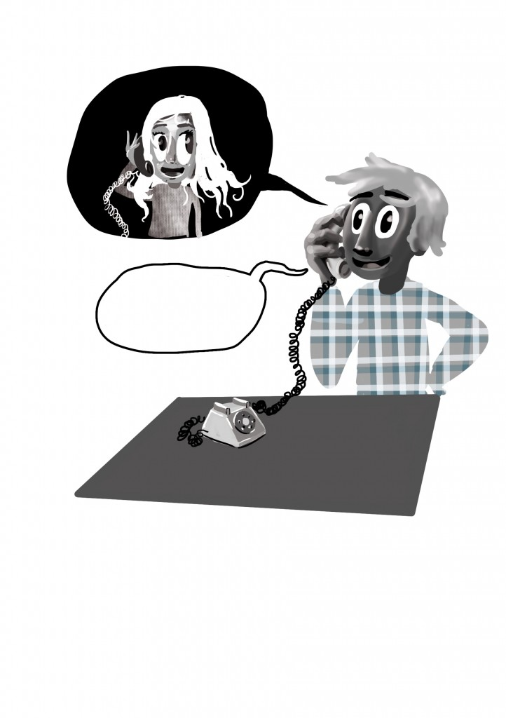 1telefon-screen
